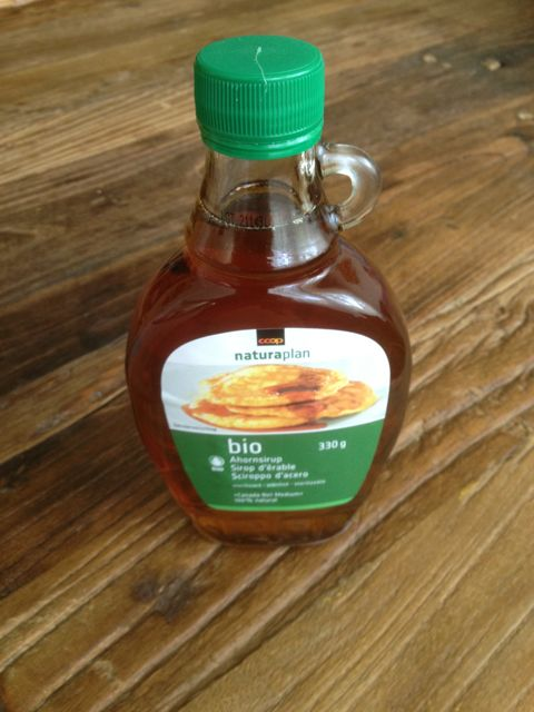 maple-syrup2