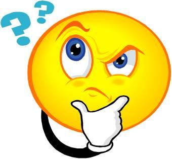 QuestionGuy1