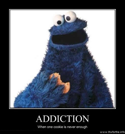 cookie-monster-addiction-never