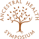 Ancestral Health Symposium Day 2: The fun continues
