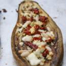 Amazing Eggplant