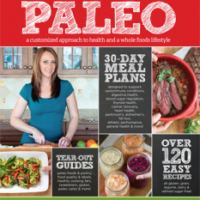 Practical Paleo Book Review: Practically Perfect