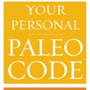 The Paleo Bookshelf: Your Personal Paleo Code by Chris Kresser